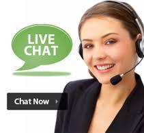 Buy Dissertation Online UK   Dissertation Time
