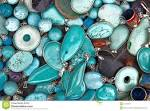 Gemstones Stock Photos, Images, & Pictures – (4,701 Images) - Downloadable