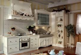 kitchen wonderful asian kitchen ideas asian kitchen table asian