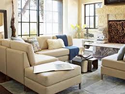 Feminine Living Room by Sofa 1 Interior Feminine Simple Beige Sofa Set Idea Cool
