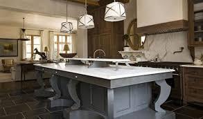 Home Style Kitchen Island Sensational Home Styles Monarch Hidden Leg Kitchen Island With