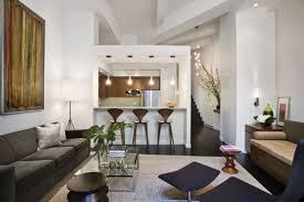 Peachy Design Ideas Cheap Apartment Decor Lovely Wooden Floor - Cheap apartment design ideas