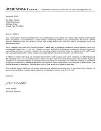 example essays for scholarships Medical essay Shift coordinator cover letter sample coordinator nursing cover letter example registered nurse
