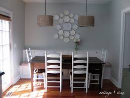dining room two color dining room wine colored dining room full size of dining room two color dining room wine colored dining room shades of