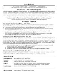 Computer Science Resume Sample You have to prepare computer science resume  Well  in this Pinterest