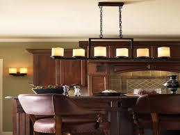 kitchen lighting pendant lights for kitchen counter floating