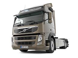 new volvo tractor volvo group has sold eicher motors limited 1 270 000 shares for