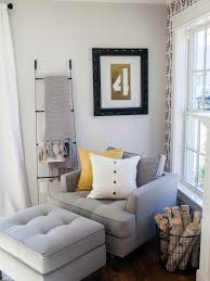 Fixer Upper Living Room Wall Decor Container Gardening Ideas From Joanna Gaines Hgtv U0027s Decorating
