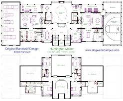 http randwulf com hogwarts x12658 aspx floor plans pinterest