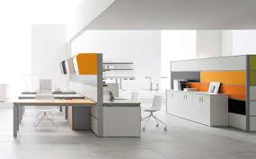 Contemporary Office Desk by Modern Office Table Design Office Furniture Office Chairs Healthy