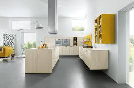 Kitchen Design Hertfordshire Award Winning Floating Kitchen Kdcuk Ltd