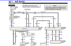 airbag wiring diagram on airbag images free download wiring