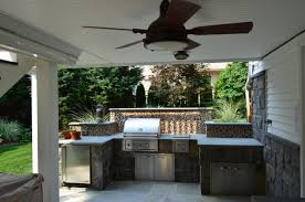 nj outdoor living nj landscape design u0026 swimming pool design