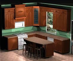 Simple Kitchens Designs 685 Best Sapuru Com Share Images On Pinterest Kitchen Designs