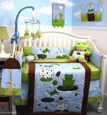 rummy boy bedroom ideas s toger for boy bedroom ideas in baby boy