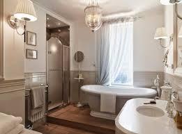 bathroom country bathroom shower ideas inspiration decorating