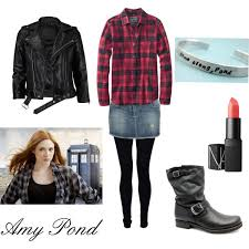 Amy Pond Halloween Costume 20 Amy Pond Costume Ideas Amy Pond Cosplay