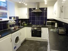 latest kitchen designs uk dgmagnets com