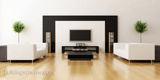 How To Get A Modern Bedroom Interior Design Impressive Interior - Interior living room design ideas