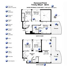 How To Get Floor Plans For My House 100 Draw My Own Floor Plans 3d Home Floor Plan Ideas