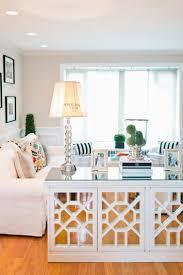 Feminine Living Room by 214 Best Living Room Inspiration Images On Pinterest Living Room