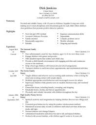 Therapist Resume Examples by Sample Resume College Graduate Counseling Psychologist Sample