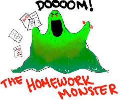 Help me homework   Alabama public library live homework help aerolosdhforms tk