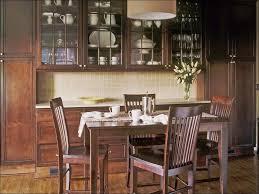 kitchen teal kitchen cabinets diy cabin plans diy kitchen