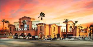 Best Buffet In Las Vegas Strip by Best Las Vegas Deals Specials And Coupons Your Insider Source