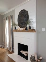 Fixer Upper Living Room Wall Decor A 1940s Vintage Fixer Upper For First Time Homebuyers Joanna