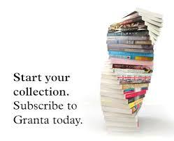 o buy argumentative essay topics Goodreads Brenda Goodman     Complicated Happiness            oil on wood