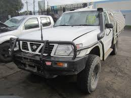 nissan pathfinder for sale perth nissan patrol parts online buy nissan patrol spare parts online