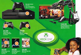 pre black friday sale at target black friday 2015 deals walmart and target release toy ads
