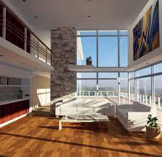 Home Interior Decorating Ideas by A Design By Nikki B In Dubai Interiordesigner