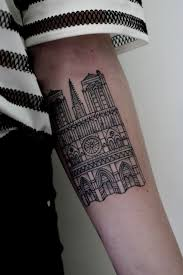 cool little tattoo best 25 building tattoo ideas on pinterest tattoo drawings