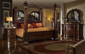 Cedar Bedroom Furniture Bedroom Local Bedroom Furniture Stores Bedroom Set Furniture For