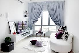 Simple Home Decorating Home Decor Malaysia Home Design Ideas