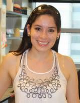 Nutritional and Metabolic Biology PhD Program Alumni   Institute     Columbia University Medical Center