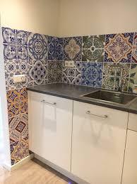 100 self stick kitchen backsplash interior awesome smart