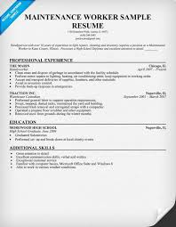 Resume Ideas Pinterest With Outstanding Effective Resume Formats Besides Functional Resume Template Word Furthermore Project Management Resume Examples     Get Inspired with imagerack us