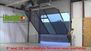 screen for garage door i53 for cool home designing ideas with screen for garage door i30 all about cute home design wallpaper with screen for garage door