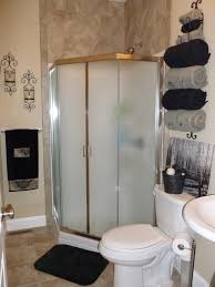 pinterest home decor bathroom 1000 ideas about paris bathroom