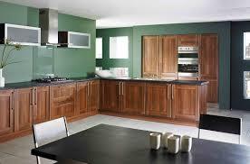 black walnut kitchen cabinets 45 with black walnut kitchen