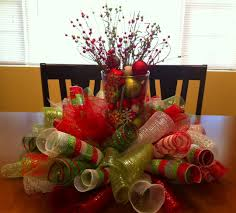 ideas about luau table decorations on pinterest hawaiian party