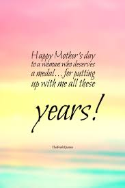Mother Day Quotes by 60 Beautiful Mother Quotes U0026 Mother U0027s Day Wishes Quotes U0026 Sayings