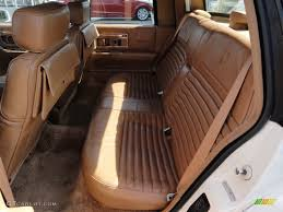 image result for cadillac seville interior car seats pinterest