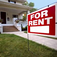 Investment Real Estate in Tampa
