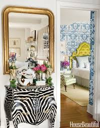Foyer Decorating Ideas Design Pictures Of Foyers House - House beautiful bedroom design