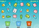 Εκπαιδευτικά Παιχνίδια - paixnidakia.gr - Δωρεάν Online Παιχνίδια ...