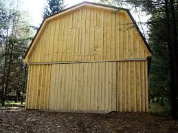 custom pole barns garages syracuse rochester ny upstate central view some of our pole barns garages below